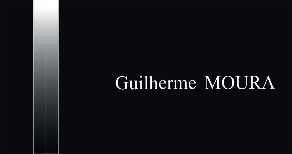 cartao_visita_5x9 (2) guilherme moura