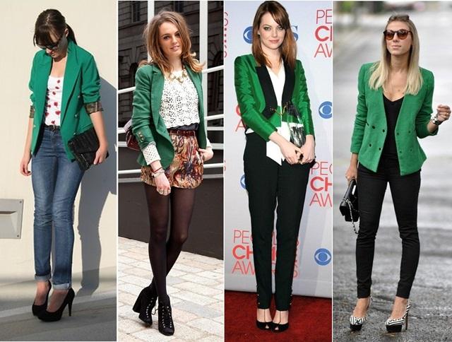 blog-de-moda-verde-para-o-inverno-2013-3