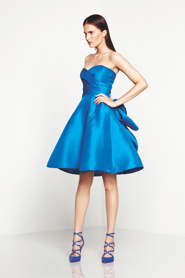 vestido-de-festa-modelagem-lady-like