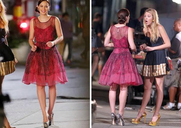 vestido-lady-like-blair-waldorf-gossip-girl