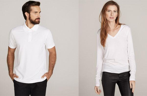 basico-com-moda-inverno-2014-moda-roupas-moda-feminina-moda-masculina-2