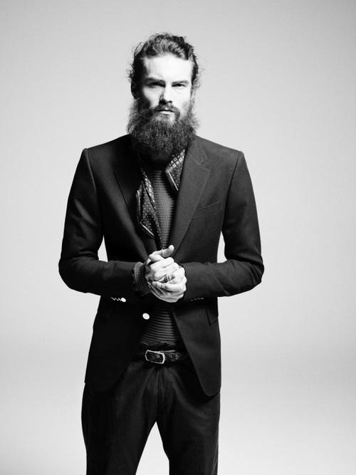 homem-com-barba-moda-masculina5