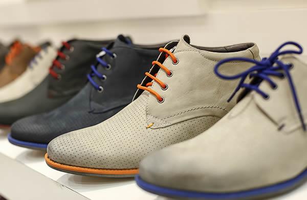 c57e297ed moda-calcados-verao-2015-moda-masculina-verao-2015