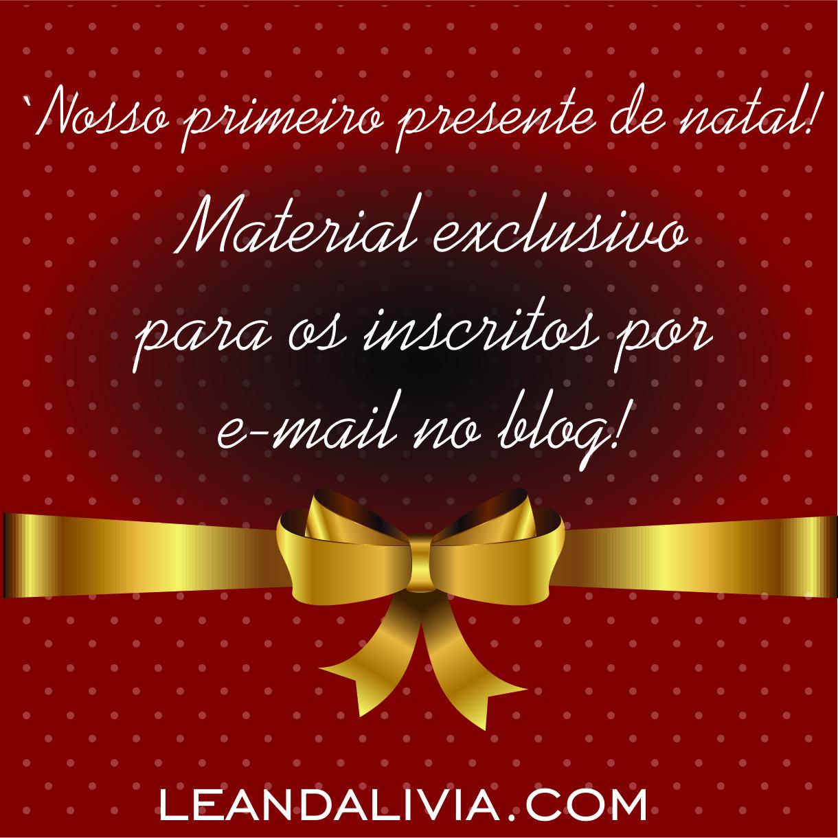 presente blog