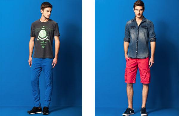 tendencias-de-moda-masculina-verao-2015-2