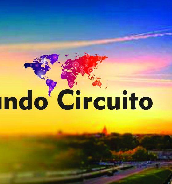 Moda mundo circuito! Paris 2015!