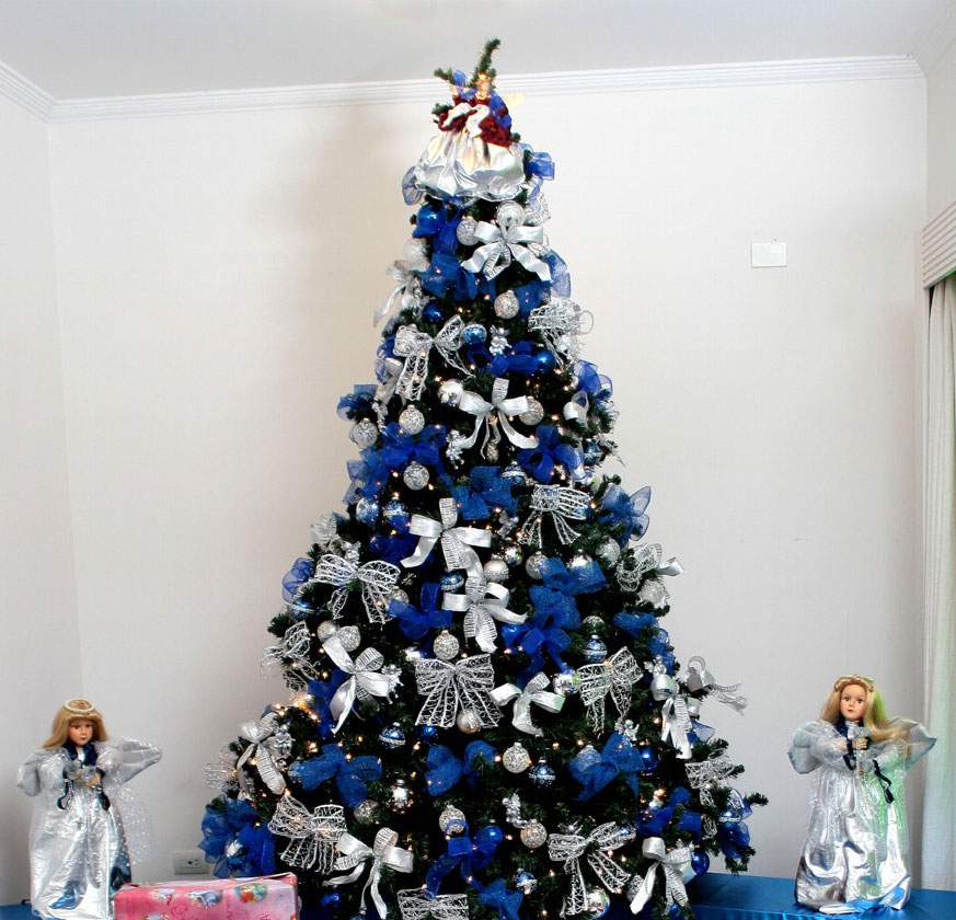 decoracao-de-natal-33