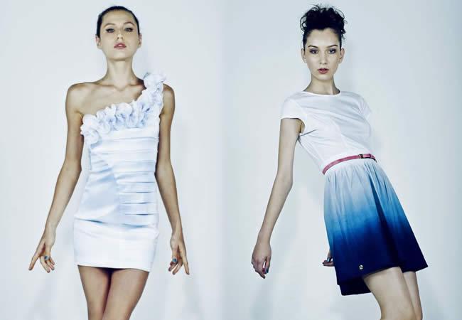 dutmy-roupas-reveillon-2013-moda-feminina-650-450-01