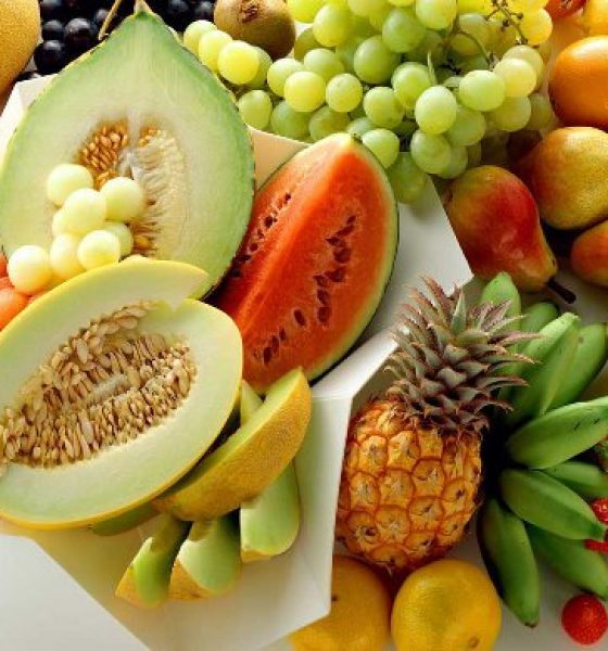 Milagres da Glutationa