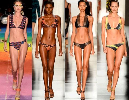 Camaleoa-Bikini-2013-2