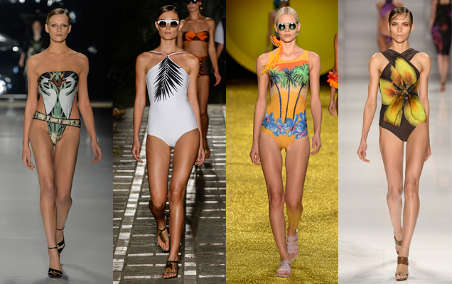 Moda-praia-tendencias-biquini-maio-verao-estampa