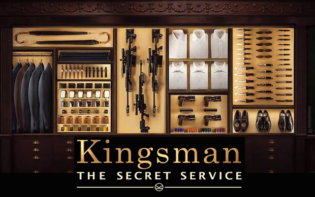kingsman-hd-copert