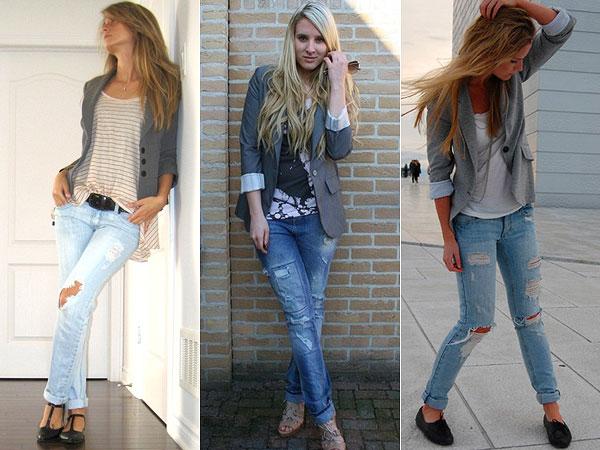 calca-jeans-rasgada-7