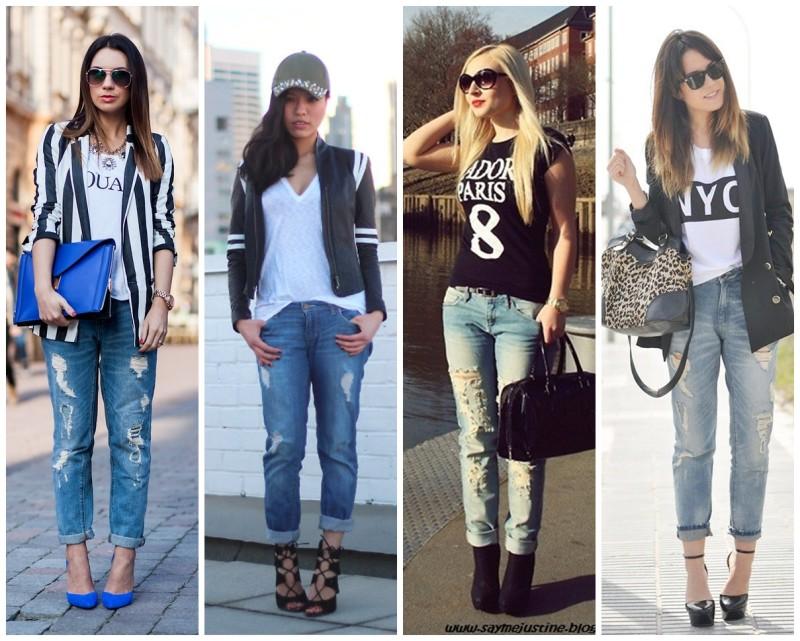 jeans cp, jaqueta