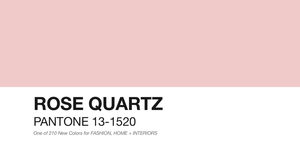 rose-quartz-pantone-2016