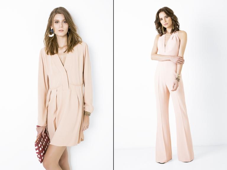 tendencia-primavera-verao-2016-rosa-quartzo