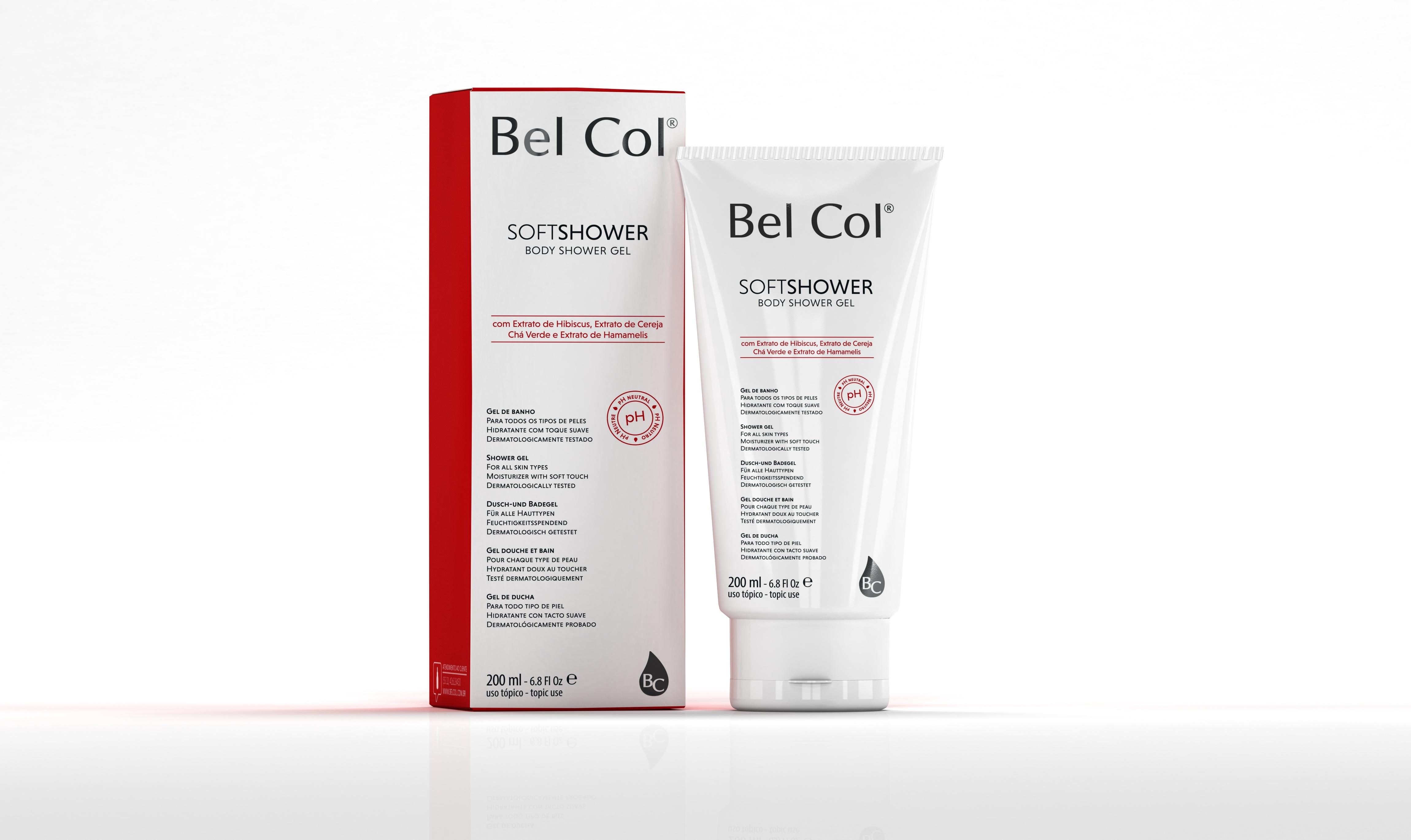 Bel Col - softshower_com_caixa (1)