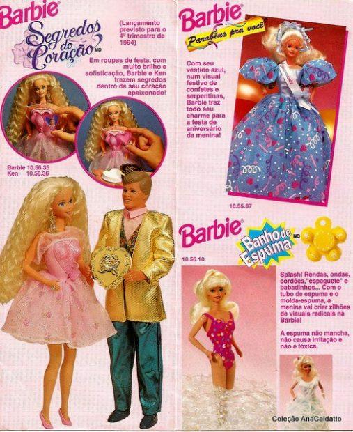 1-barbie-1993-1-001