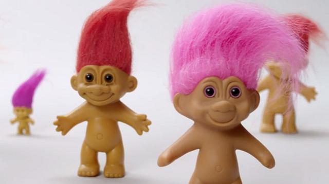 os-famosos-trolls-que-fizeram-parte-da-infancia-de-muitos