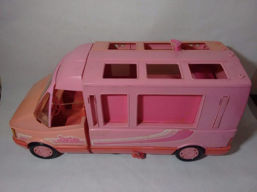 furgo-trailler-van-da-barbie-anos-90-307901-mlb20429671645_092015-f