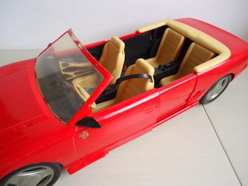 mustang-vermelho-barbie-mattel-argentina-613301-mlb20293167134_052015-f-1