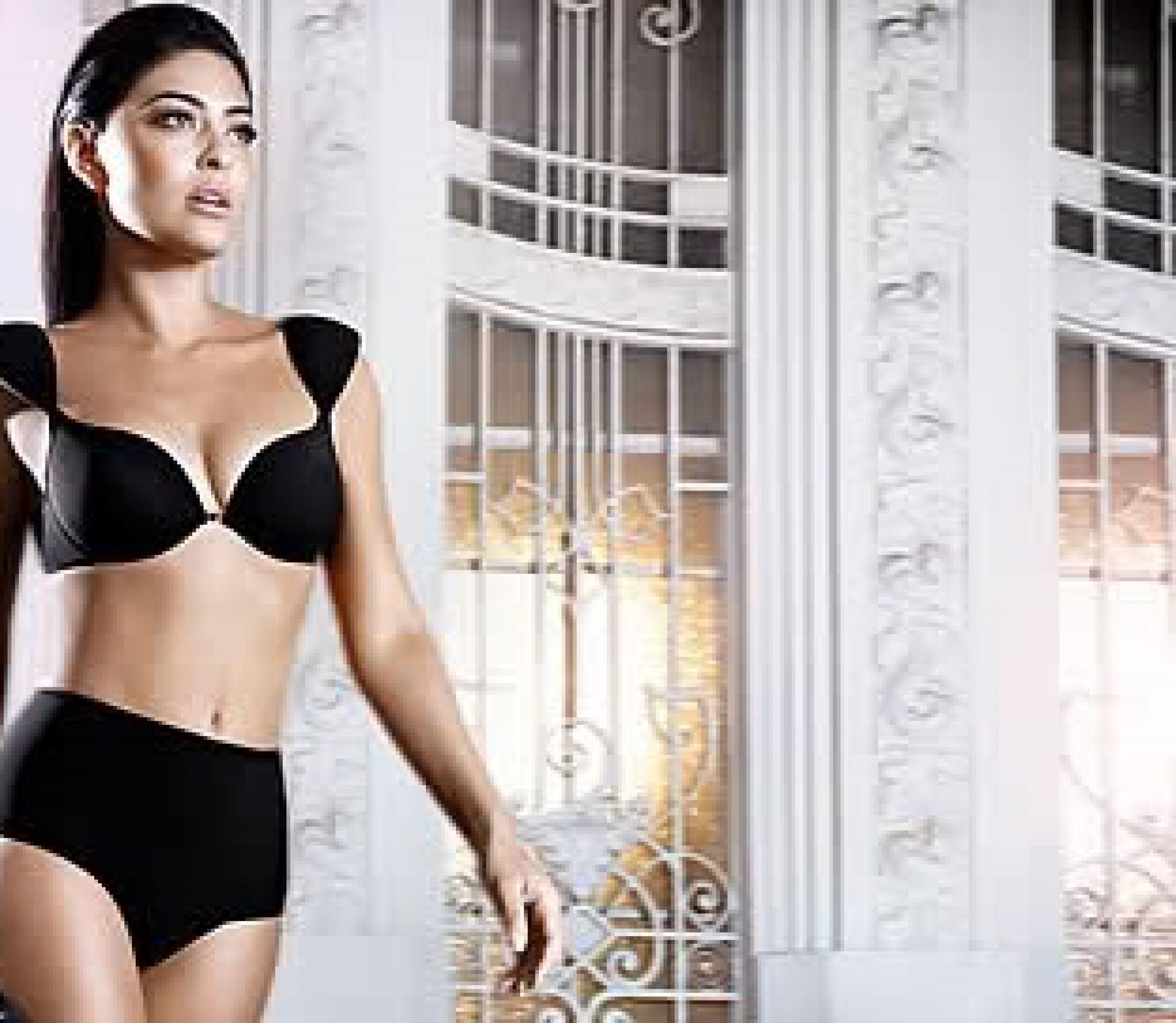 Você sabe como escolher o sutiã ideal? 5 Dicas infalíveis para escolher sua lingerie