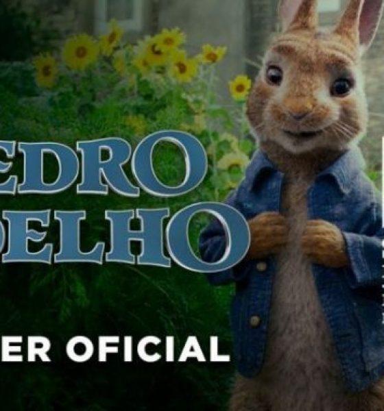 Pedro Coelho – O filme