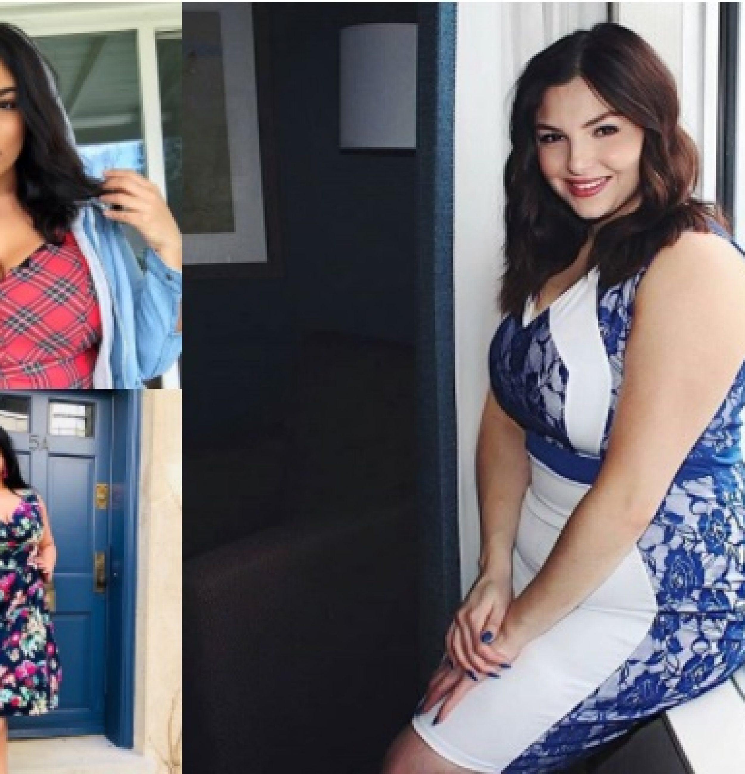 4 dicas infalíveis de moda plus size, tendências a seu favor já!