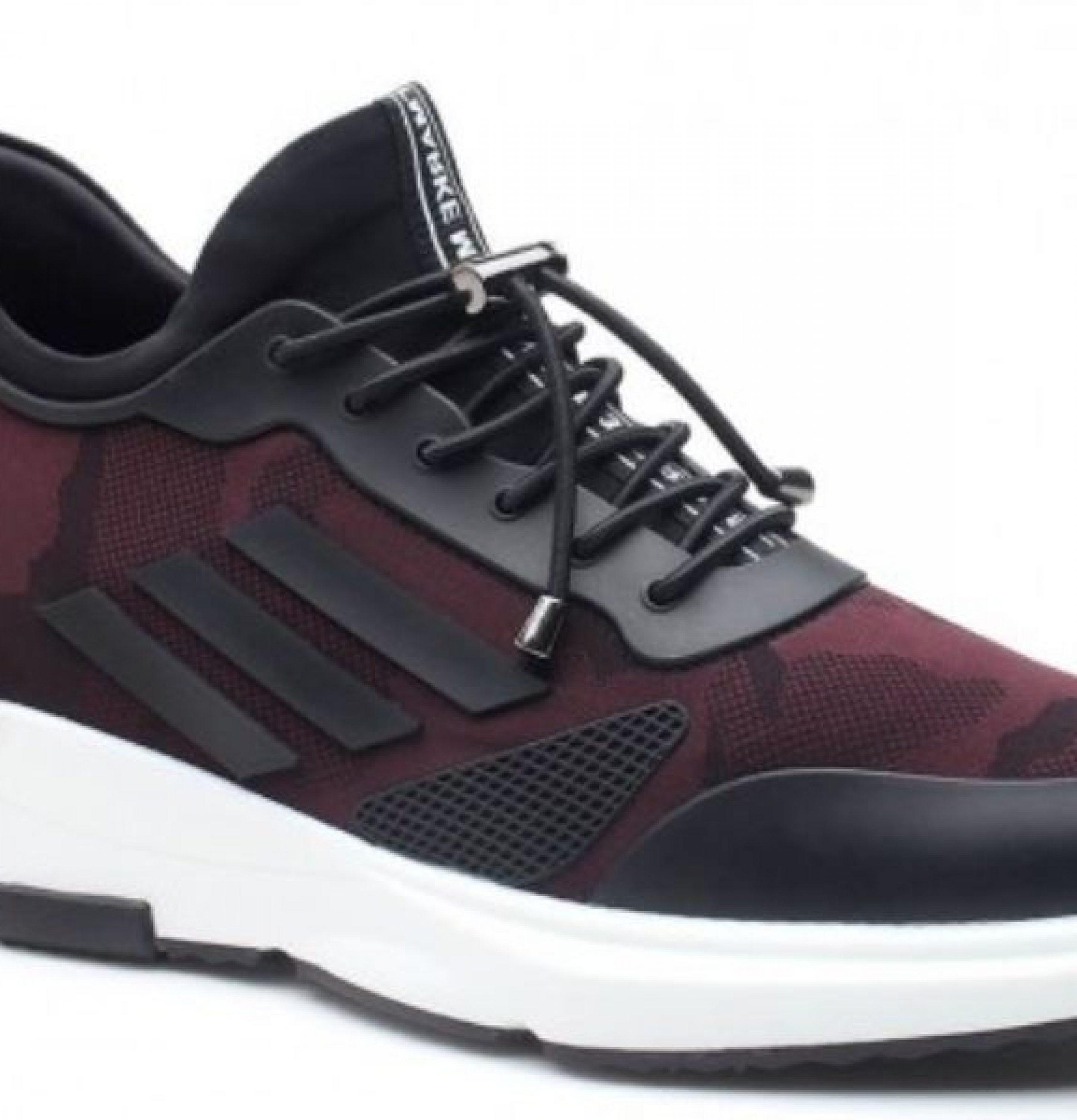 5 dicas de como comprar sapatos online
