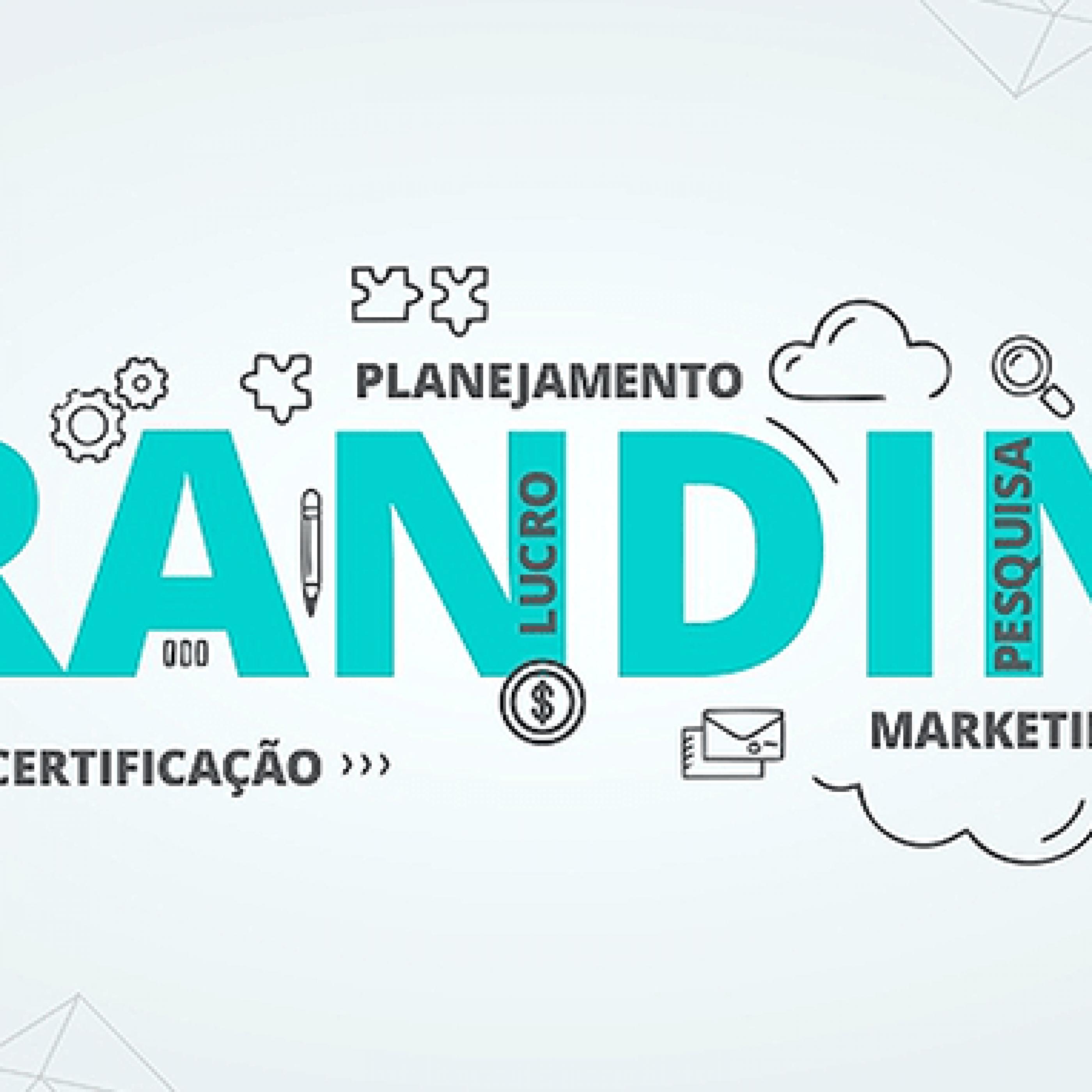 Você sabe como fazer o Branding do seu Instagram?