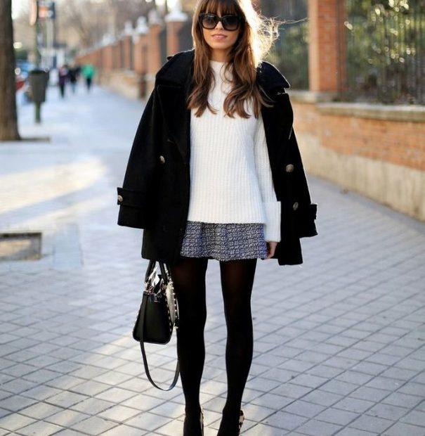 3a7c516e91 Arquivo para como se vestir no inverno - Blog Leanda Livia
