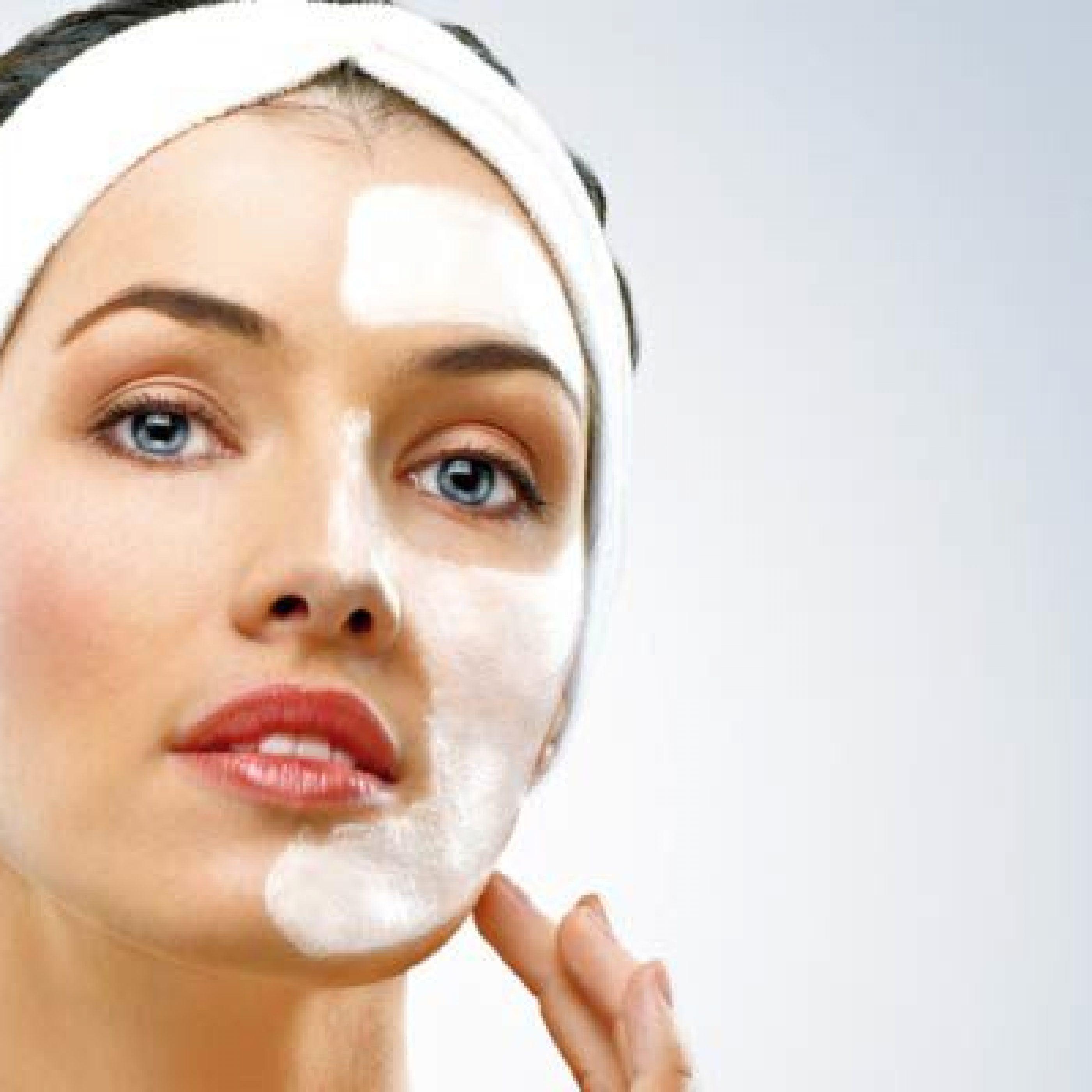 Desvendando de vez os Mitos e verdades sobre a maquiagem