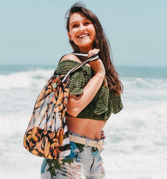 7 Tendências de moda que vão deixar seu look de verão incrível!