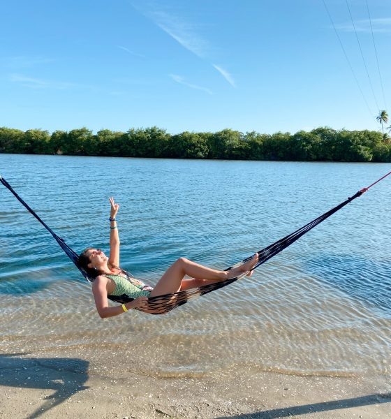 Conhecendo Alagoas – As belezas e passeios de Maceió!
