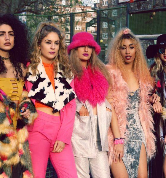 5 Tendências de moda para você usar já em 2019!